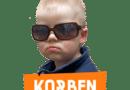 KORBEN, le 6e élément